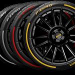 Pirelli Color Edition