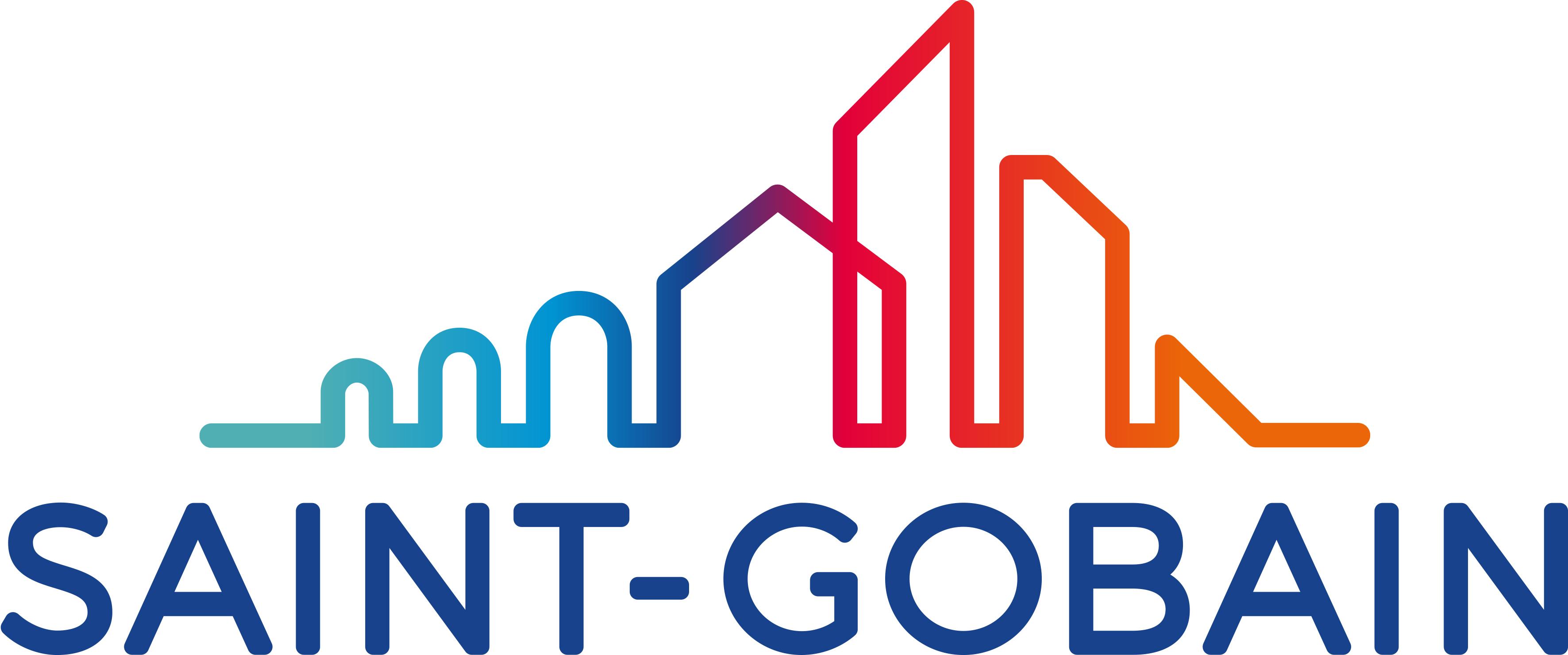logo-sg-quadri